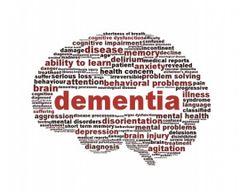 Dementia & Related Disorders - Onalaska, WI