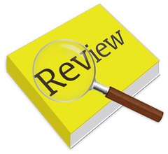 Standard Precautions and First Aid Review - Onalaska, WI