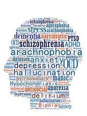Introduction to Mental Illness - 2001 W Broadway Madison, WI