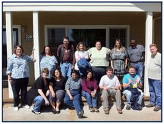 Client Group Training - WI Rapids, WI