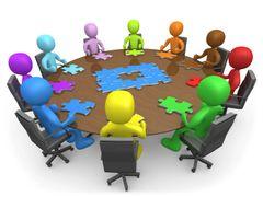 Conducting Effective Meetings - Onalaska, WI