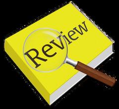 Standard Precautions Review - Onalaska, WI