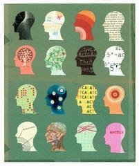 Understanding Mental Illness - Onalaska, WI