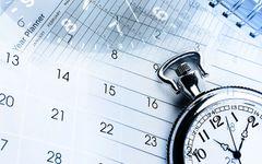 Scheduling - Onalaska, WI