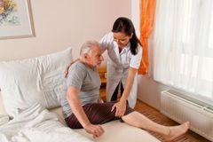 Personal Cares - Onalaska, WI