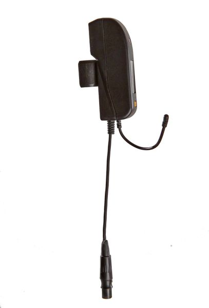 AMT 5C Replacement Transmitter