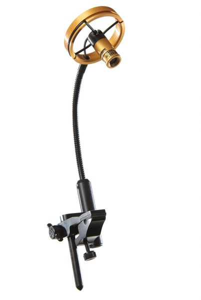 AMT P808W (Bell Mounting)
