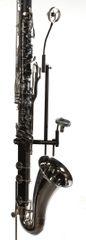 AMT BCS (Bass Clarinet System)