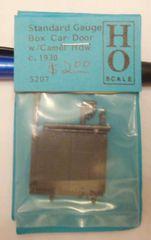 5207 GRANDT STD. GAGEC HO CAMEL DOOR(1)
