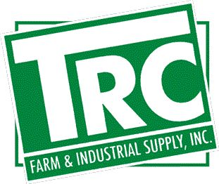 TRC Supply Company