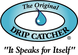 Original Drip Catcher