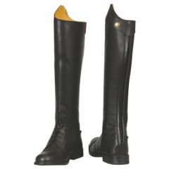 TuffRider Ladies Baroque Field Boots - Short