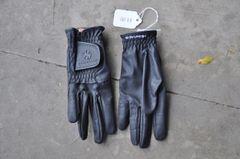 Heritage kids gloves- size 5 used