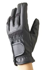 Ovation® Comfortex Thinsulate™ Winter Glove