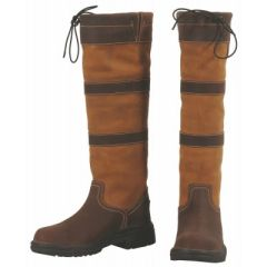 Tuffrider Lexington Children's Tall country boots