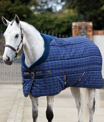 Rhino Original Stable blanket