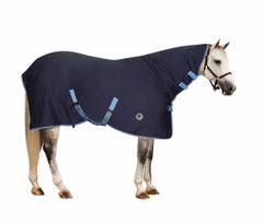 Centaur turbo dry contour neck sheet