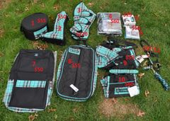 Kensington select products
