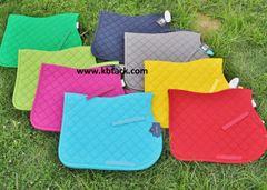 Lami-cell Basic AP pads