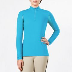 CoolDown IceFil® Long Sleeve Jersey