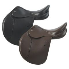 Tekna Club Saddle - Smooth
