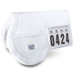Toklat Medallion Close Contact Competition pad