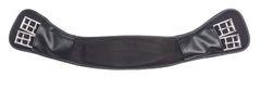 Ovation® Body Form Gel Dressage Girth