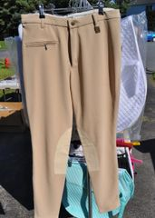 Devon Aire 30R Ladies breeches