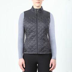 Irideon Vinyasa Quilted Vest