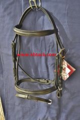 Bobby's English Tack-Fairhaven Dressage