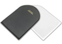 Ovation® Comfort Gel Pad Standard