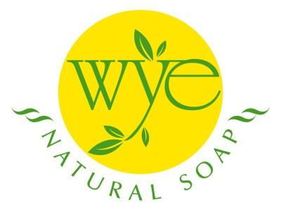Wye Natural Soap