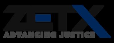 ZetX Apparel