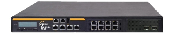 Balance 2500 (SFP) - Please contact us for Price