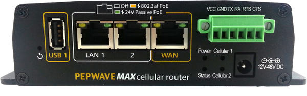 MAX HD2 mini LTE (Europe/Int'l GSM) - Please contact us for Price