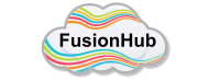 FusionHub 100 - Please contact us for Price