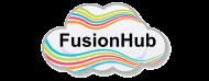 FusionHub Essential