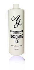 AJ'S Designing Ice Spritz 32 oz.