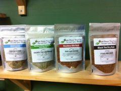 Spice Packs (SALE)