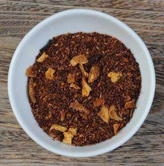 Cinnamon Spice (jungle fire)