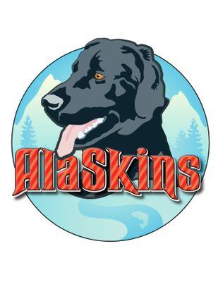AlaSkins, LLC
