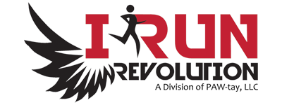 iRun Revolution, A Division of PAW-tay, LLC