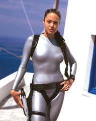 Angelina Jolie 4