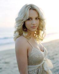 Britney Spears 10