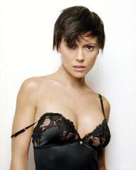 Alyssa Milano 2