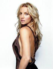 Britney Spears 13