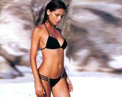 Adriana Lima 2