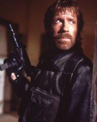 Chuck Norris 3