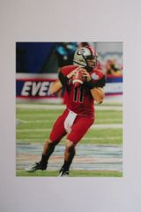 Aaron Murray 3
