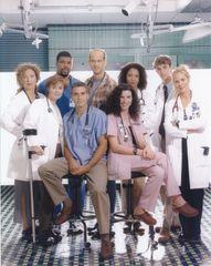 ER Cast 1
